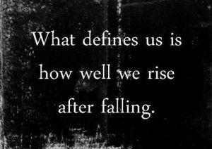 definesus