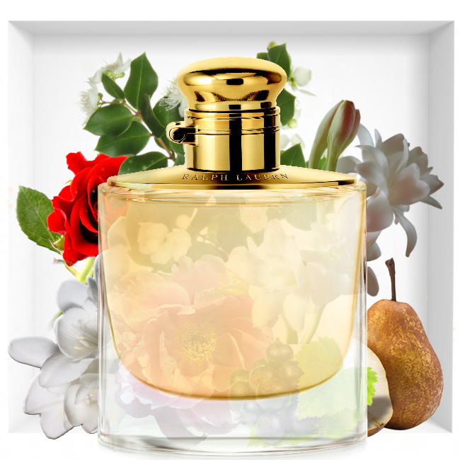 Woman-by-Ralph-Lauren-perfume