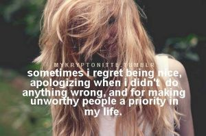 Sometimes-i-regret-being-nice