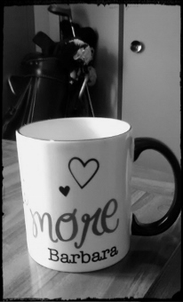 mug (206x340)