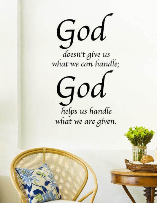 religious-thank-you-quotes