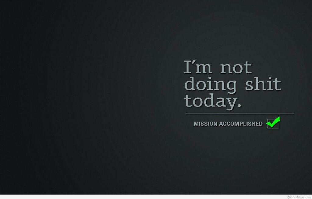 best-sunday-quote