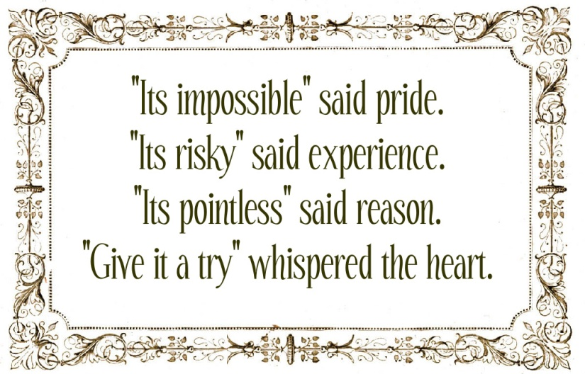follow-your-heart-quotes-2