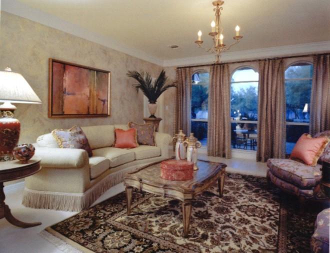 holmes-living-room