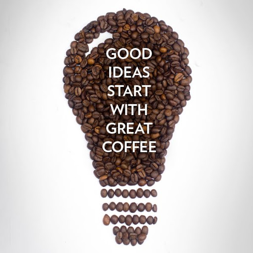 best-coffee-quotes-pics-images-pictures-photos-5