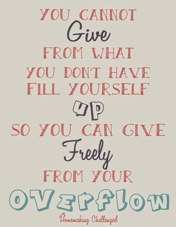 Give from overflow_edited-1