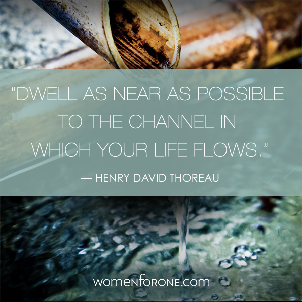 dwell-as-near-as-possible