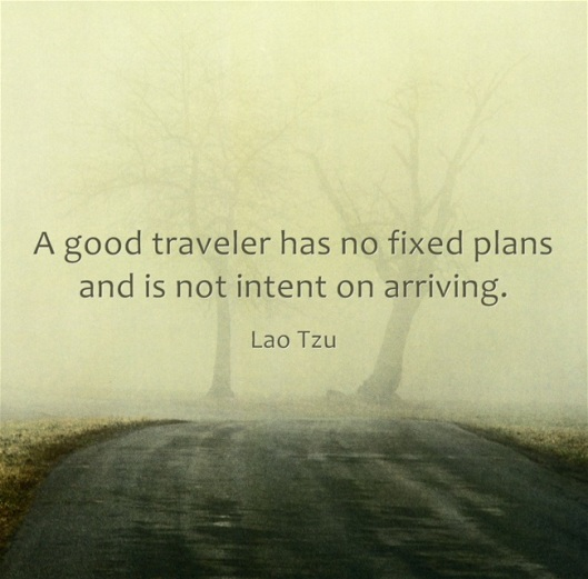 Travel-Photo-Quote