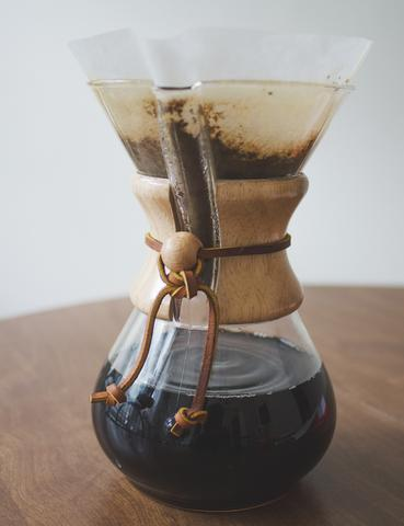 chemex-at-home