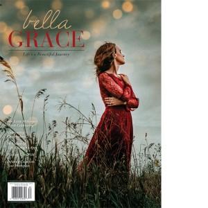 1GRA-1804-Bella-Grace-Issue-17-300x300