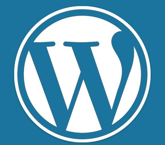 Learning with WordPress