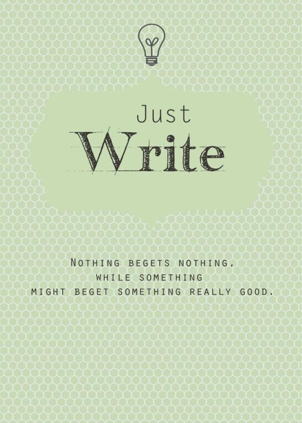 just-write2