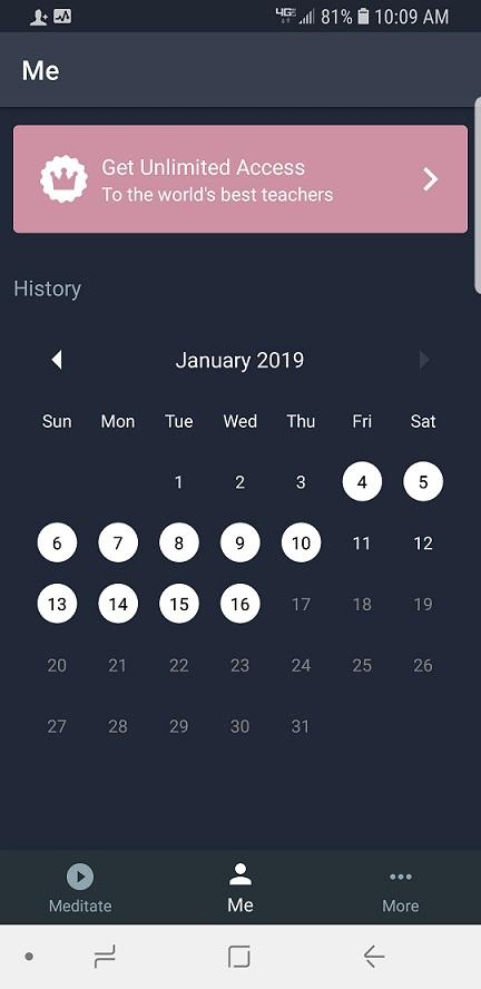 screenshot_20190116-100912_simple habit