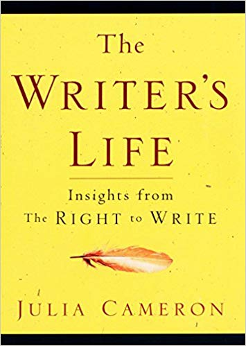 thewriterslife