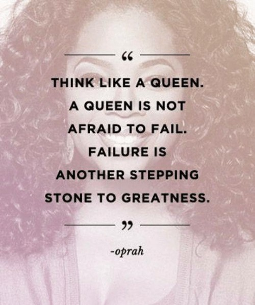 queenoprah