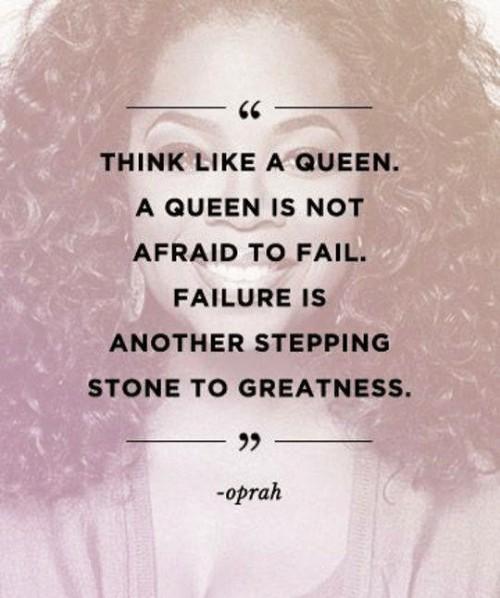 queenoprah