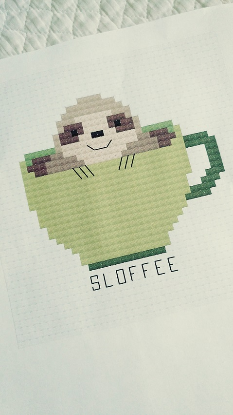 sloffee
