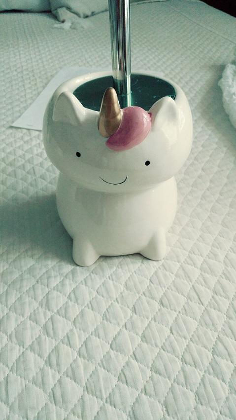 unicornbrush