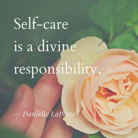 self-care-949x949