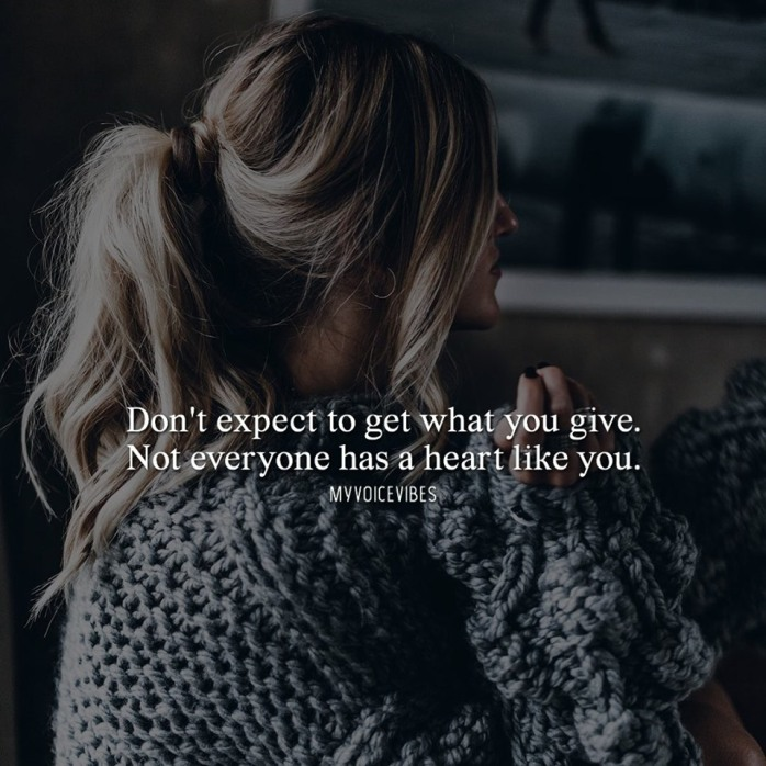 getwhatyougive