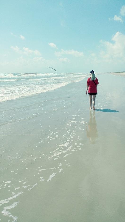 beachbay1