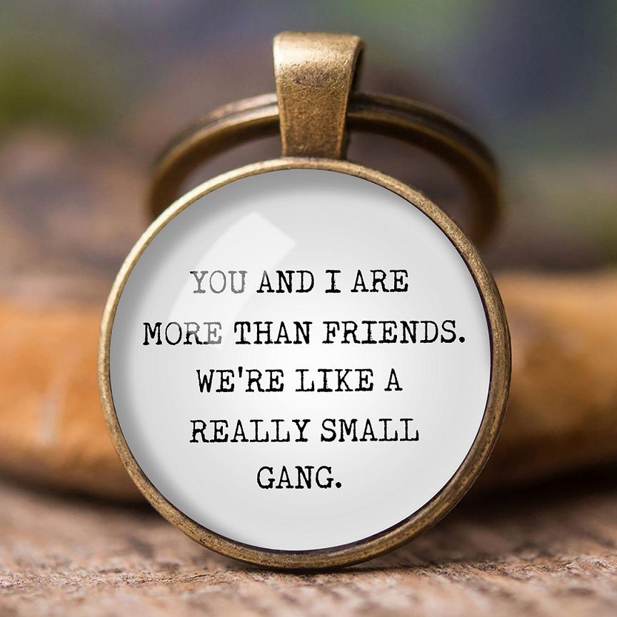 small_gang